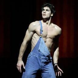 American Ballet Theatre  Wikipedia