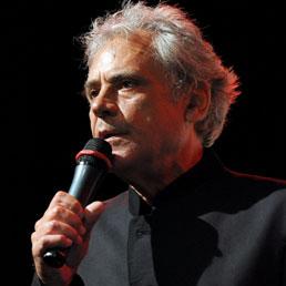 Renato Nicolini (Ansa)