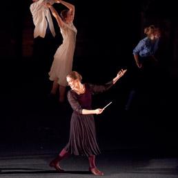 (Foto di Tommy Ilai per Fondazione Teatro Comunale di Vicenza)