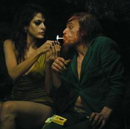 Il Torino Film Festival ai piedi di Leos Carax e Rob Zombie