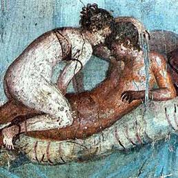 porno erotismo prostitute a casa roma