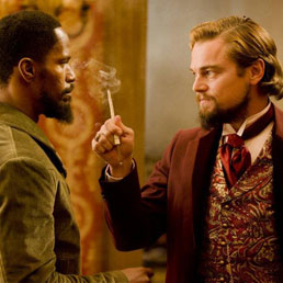 Search Results for: Django Unchained 1 Vertigo