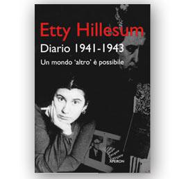 ETTY HILLESUM DIARIO EBOOK DOWNLOAD