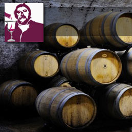 Lo Sforzato, vino simbolo della Valtellina, si racconta