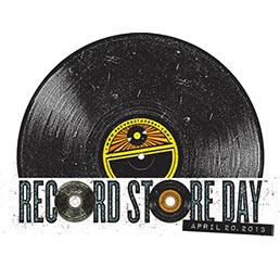 Torna il «Record Store Day», giornata del disco in vinile