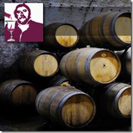 Umbria: terra d'arte, di castelli, d'olio e... di vino