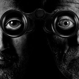 «Pornografia», a Spoleto Luca Ronconi teatralizza il romanzo di Gombrowicz - Foto