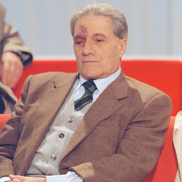 Carlo Castellaneta Net Worth