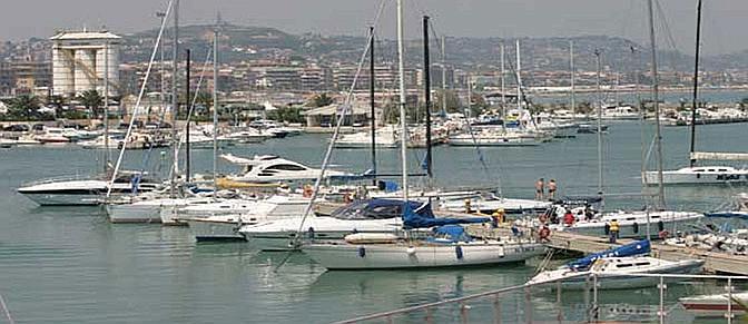 L'Abruzzo rilancia sull'asset turismo