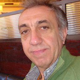 Fulvio Carlini (Multi Marine Services)