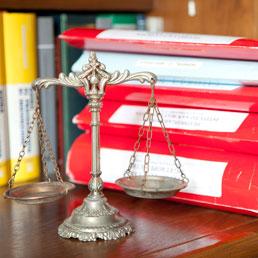«Riforma della giustizia epocale»