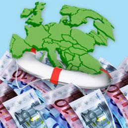 Banche contro Stati, salvataggi a due velocità