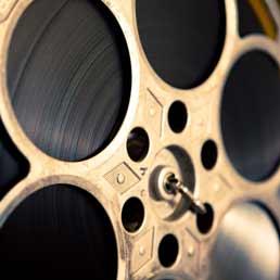 Fondi pubblici al cinema, l'inchiesta di Sky sui film finanziati dal ministero