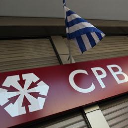 Cipro, quello che si temeva tre mesi fa sta già accadendo