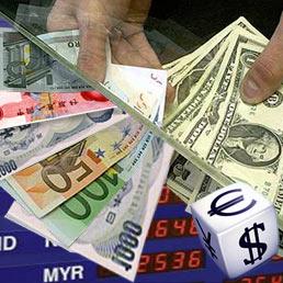 Il boom per tutti del trading valutario