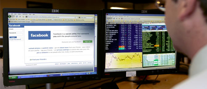 Trading online 20 sole 24 ore