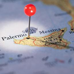 Nasce un nuovo polo in provincia di Ragusa