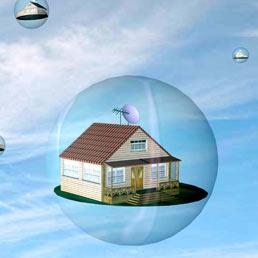 Imu si paga entro il 17 giugno acconto per 30 milioni di - Acconto per acquisto casa ...