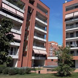 Dai compiti dell'amministratore alle maggioranze, al via la riforma del condominio - Le nuove regole - Scopri quanto sei preparato