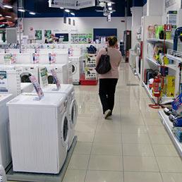Ecobonus, incentivi estesi anche agli elettrodomestici