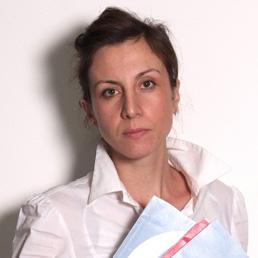 Francesca Cavallini