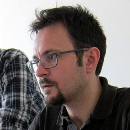 Lorenzo Verna