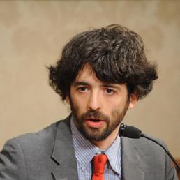 Luca Nicotra