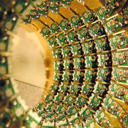 La scommessa sul pc quantico vale 100mila dollari
