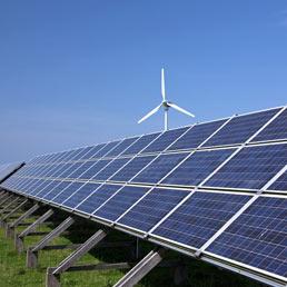 Dal 2011 il conto energia taglia i bonus (Marka)