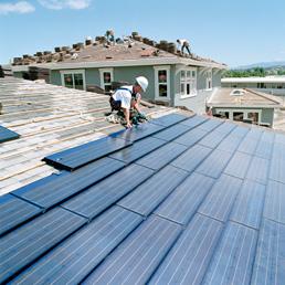 Energia on demand per gestire i flussi delle rinnovabili for Dove comprare tende economiche