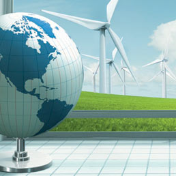 Battaglia sul decreto per le rinnovabili