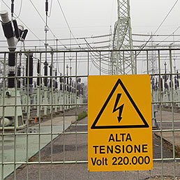 Tenaris, un miliardo di dollari per centrale elettrica in Messico