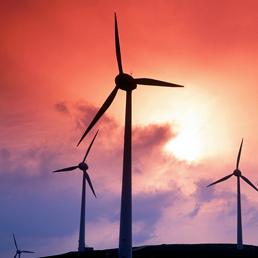 Il sottosegretario Saglia lancia un appello alle Regioni: «Sblocchiamo lo sviluppo delle rinnovabili»