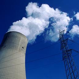 Fatih Birol: bando alla guerra fra nucleare e rinnovabili