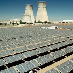 Al via il rilancio dell'energia rinnovabile