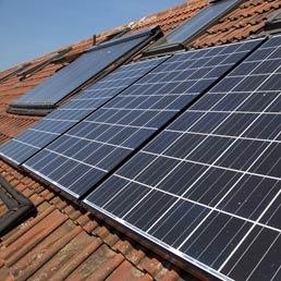 Tensioni sul decreto rinnovabili