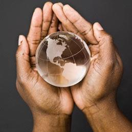 Sviluppo sostenibile: Norvegia al primo posto, India ultima. Italia 25esima (Corbis)