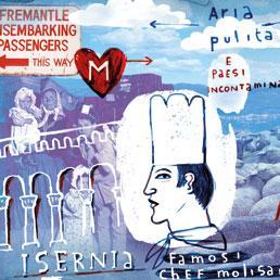 150 anni di Italia / Sui sentieri interrotti dell'unificazione