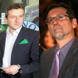 Bologna: il Carroccio alla conquista della Rossa mentre il Pd prova a far dimenticare l'ex sindaco Delbono e il Cev