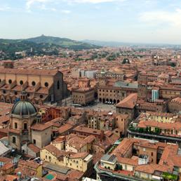 Elezioni a Bologna: tra 2 milioni e 700 mila euro i costi della macchina elettorale