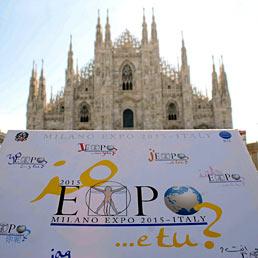 Sindacati ed Expo 2015 spa verso un accordo su apprendistato, tirocini e contratti a termine