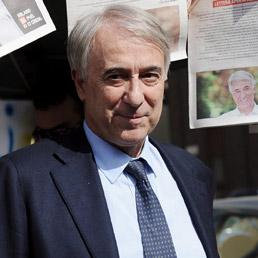 Giuliano Pisapia, l'aspirante sindaco che ha già spiazzato il Pd ora conta di sorprendere la Moratti