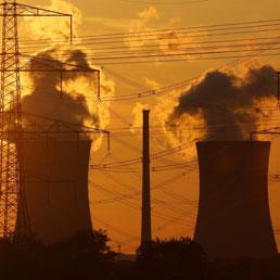 Atomo, in gioco i «paletti» alle scelte del Governo