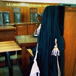 Ridotti gli effetti giuridici dopo il verdetto della Consulta
