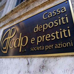 La Cassa depositi e prestiti si conferma migliore della gemella francese