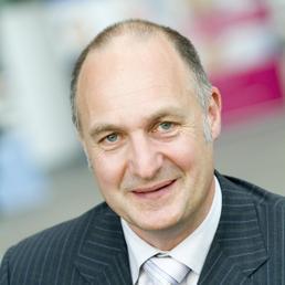 David Gann (Imperial College): oggi per vincere sull'innovazione occorre puntare sui propri punti di forza