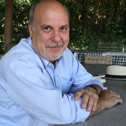 Alan Friedman: «Non vedo una grande ripresa mondiale»