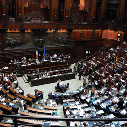 8 agosto 2012 ore 14 12 spending review in pillole e for Camera dei deputati on line