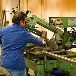 Secondo l'Istat, l'Italia cresce troppo poco per riassorbire la disoccupazione