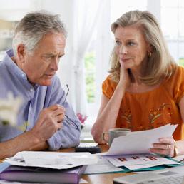 Pensione adieu! Un lavoratore su 8  pensa che non la raggiungerà mai: quando il pensionamento fa paura